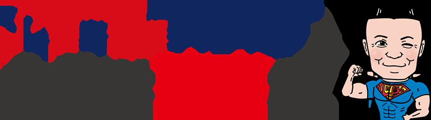 心身健康チャンネルロゴ